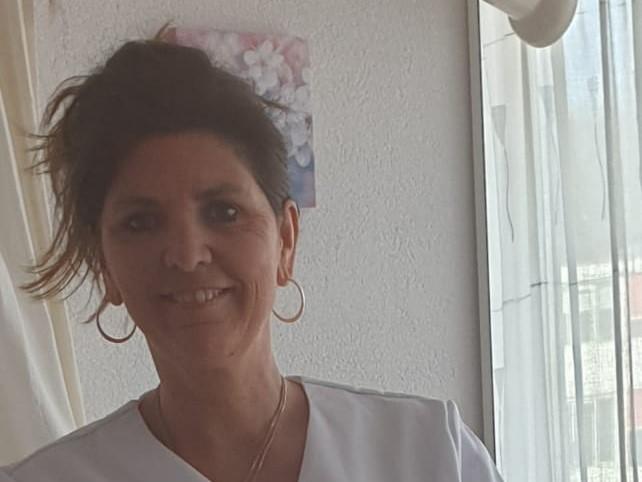 Patricia (1)-min.jpg